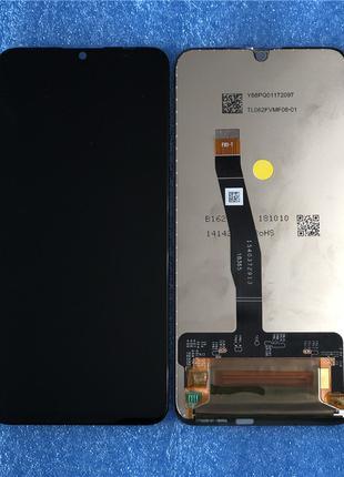 Дисплейный Модуль Экран Huawei P Smart 2019 Оригинал И Копии
