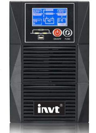 Источник бесперебойного питания INVT 1000
