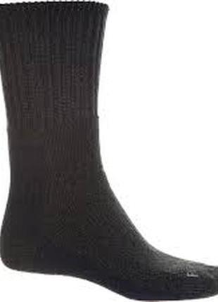 Носки с шерстью мериноса bridgedale backpacker оригинал из сша