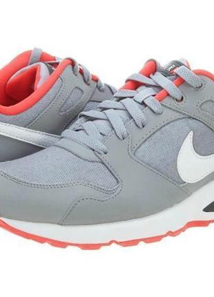 Nike air max coliseum racer кроссовки мужские  оригинал из сша