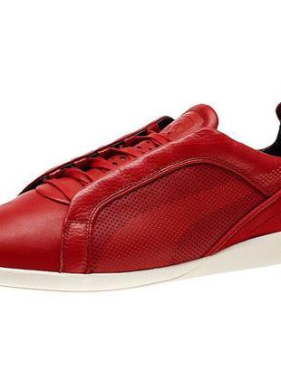 Puma ferrari ultimate sf10  кроссовки  оригинал из сша