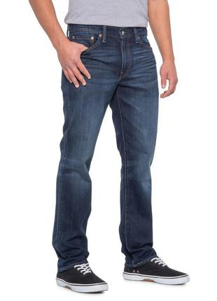 Джинсы мужские levis 541 athletic fit city park оригинал из сша