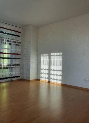 В продаже 2-х комнатная квартира в ЖК Радужный