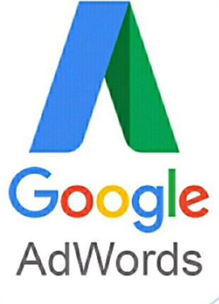 Специалист по настройке контекстной рекламы Google AdWords AdSens
