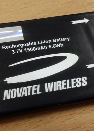 аккумулятор для роутера CDMA Novatel 4620L
