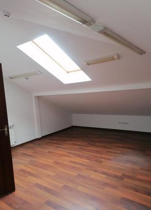 Аренда помещения под ОЗТ на Стеценко.№ 1417461