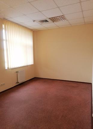 Аренда офиса 156 кв.м. на Стеценко. № 1417765