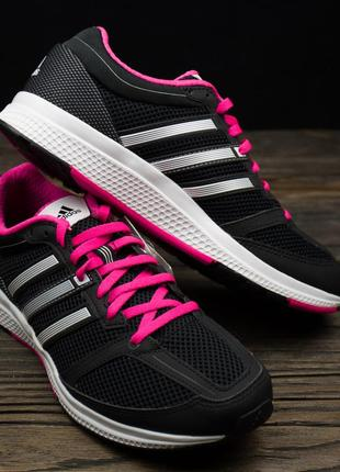 Кроссовки женские adidas mana rc bounce w aq5449 оригинал р-39