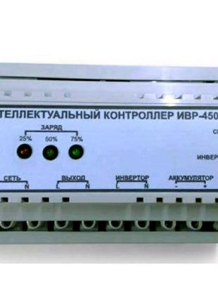 Инвертор-сеть, интеллектуальный переключатель для солнечных батар