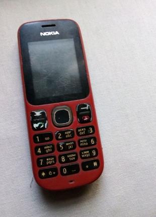 Телефоны продам 4телефона работыет Айфон с 5 поменять десплей