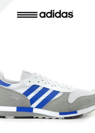 Кроссовки adidas centaur-m25434 оригинал!