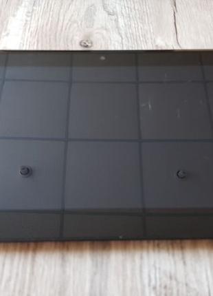 Планшет Sony tablet S 10 дюймов
