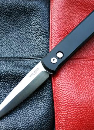 Нож Pro-Tech Godfather automatic