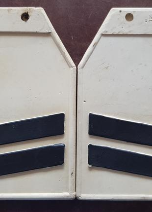Брызговики  ВАЗ 2101-2106