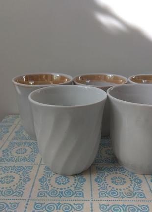Чашка чашки