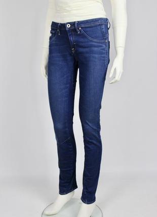 Женские джинсы g-star