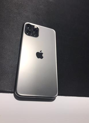 Iphone pro 64 gb