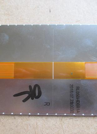 leagoo kiicaa power дисплей 350 грн