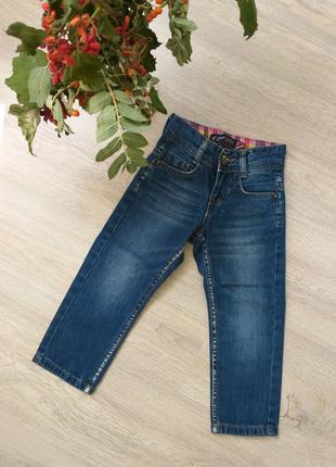 Джинсы  g-yugi jeans