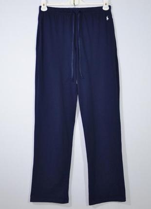 Штаны polo ralph lauren sleepwear pants
