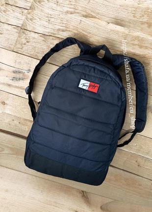 ⭐️новый классный рюкзак ⭐️/ городской / сумка