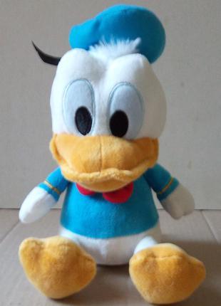 Мягкая игрушка Disney Утенок Дональд Дак