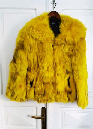 Куртка, пальто, кардиган, шуба, плащик, мех, пуховик, шубка,парка