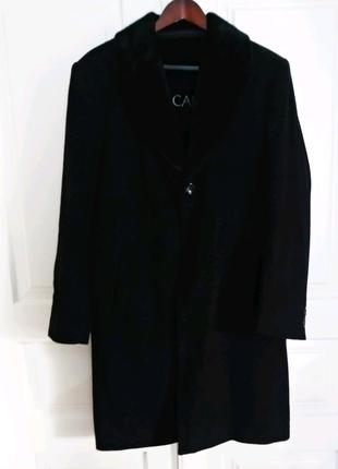 Куртка, пальто, плащ, плащик,кашемир