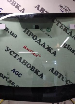 Лобовое стекло XYG Honda Civic USA (Седан) 2016- Хонда Цивик з...