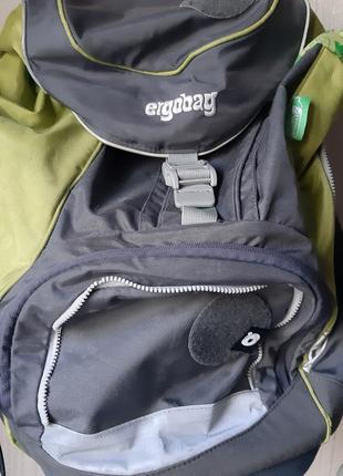 Продам рюкзак туристический