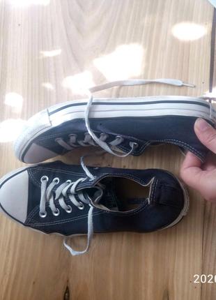 Converse   25.5    converse Nike