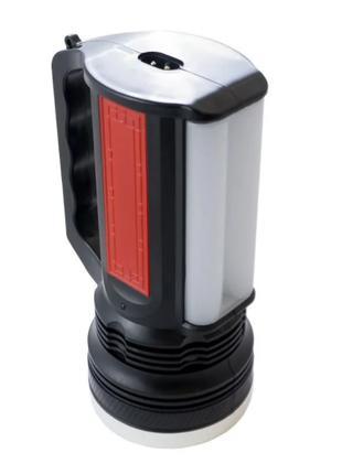 Ручной фонарик Wimpex WX-2836 с аккумулятором