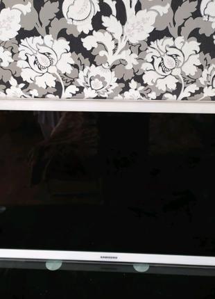 LED TV Samsung 46дюймов