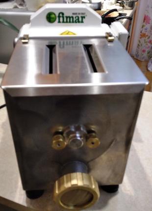 Машина для производства макаронных изделий Fimar MPF/1.5