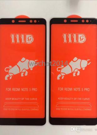 Защитное Стекло 111D  P Smart Plus (INE-LX1)/Nova 3i,