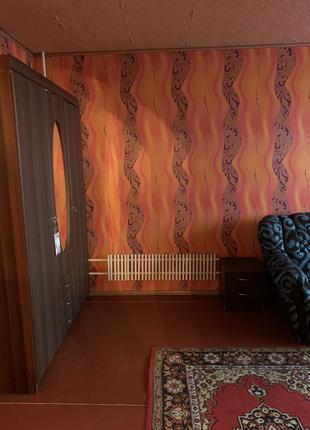 Аренда 4 к квартиры для большой семьи на Салтовке между Студенчес