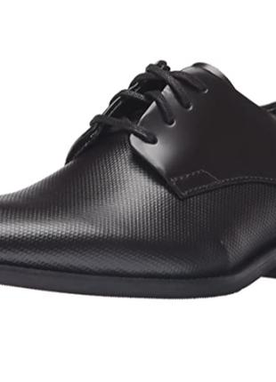 Туфли мужские Calvin Klein, размер 48
