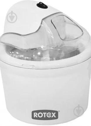 Мороженица ROTEX RICM15-R