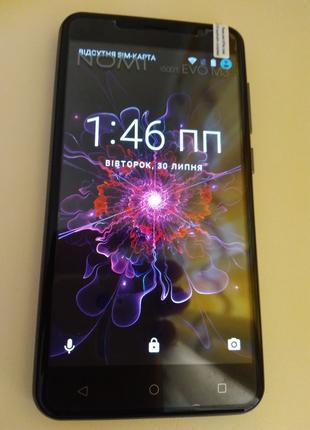 новий телефон