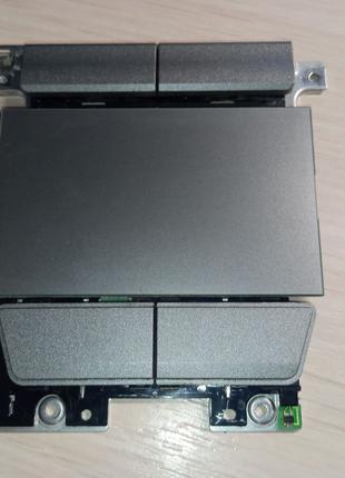 Тачпад с кнопками ноутбука DELL Latitude D620, D630