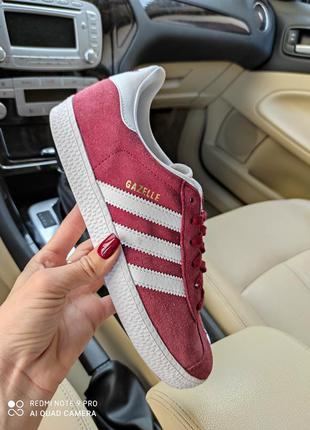 Оригінал! кроссовки art cq2874 adidas
