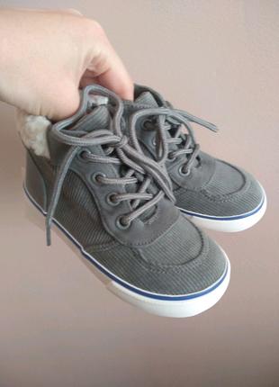 Кеди кроссовки кросівки gap