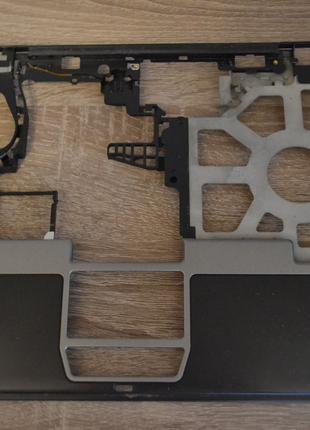 Верхняя крышка корпуса ноутбука DELL LATITUDE D620