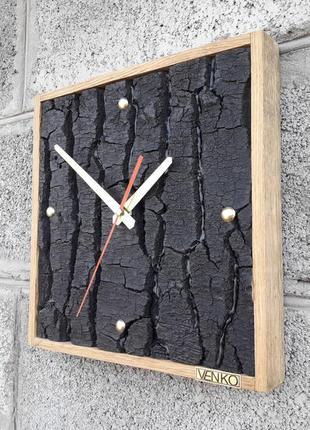 Часы настенные в современном дизайне, уникальные настенные часы
