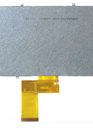 KR070PE7T дисплей (матрица)