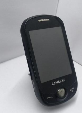 Мобильный телефон Samsung GT-C3510