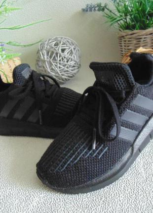 Крутецкие кроссовки adidas