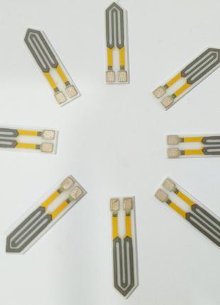 Izi электронные сигареты где купить купить сигареты калипсо в воронеже