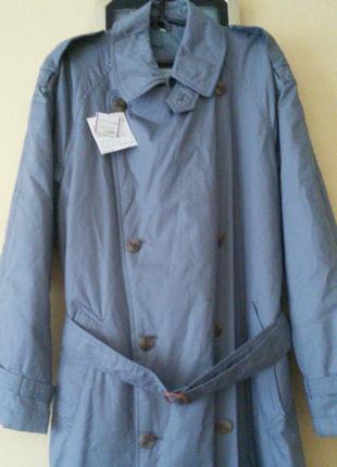 Мужское пальто, плащ, куртка, парка