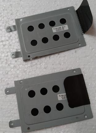 Корзина HDD с ноутбука Medion Akoya E6221, DNS 0158172, 0151279